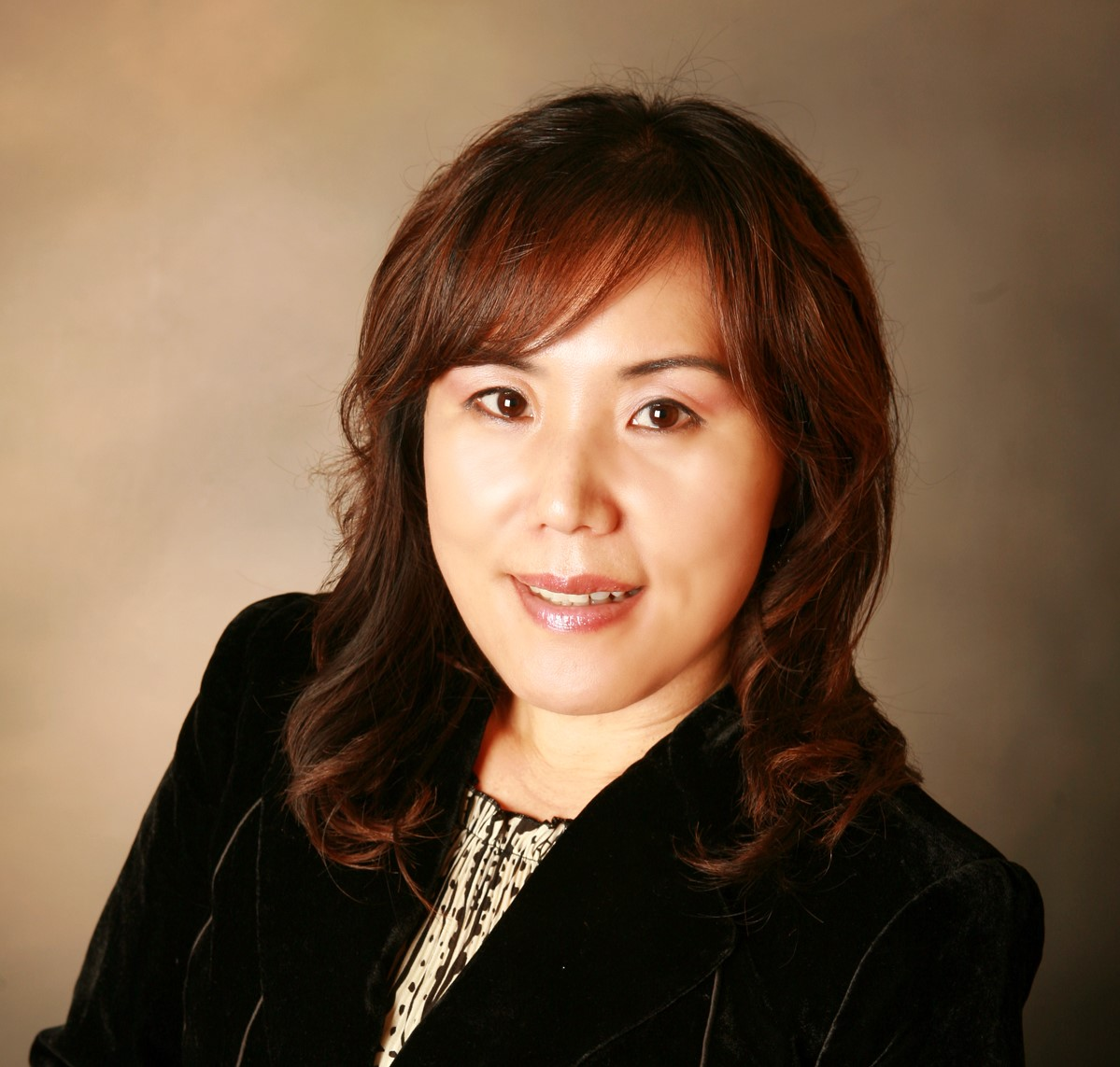 Ruby Sohn Real Estate Broker